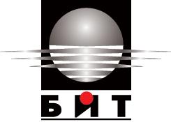 unibit logo